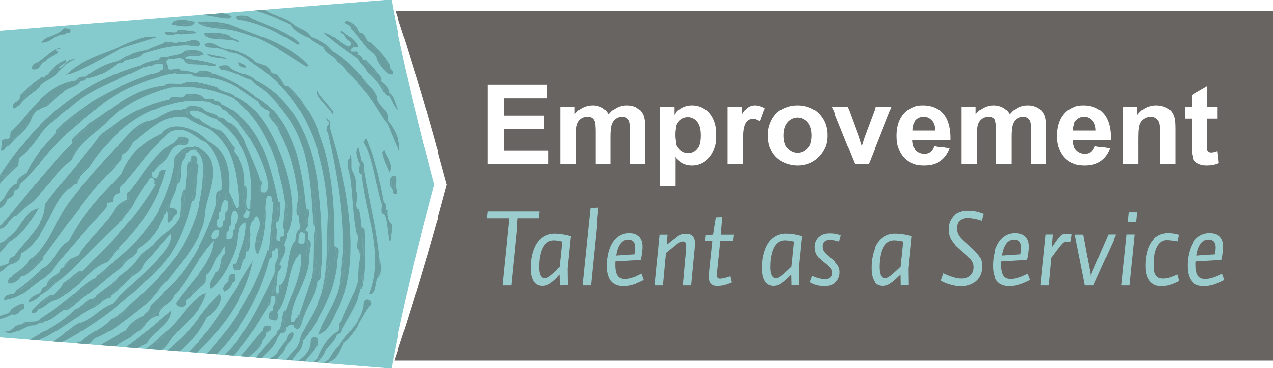 Logo Emprovement BV